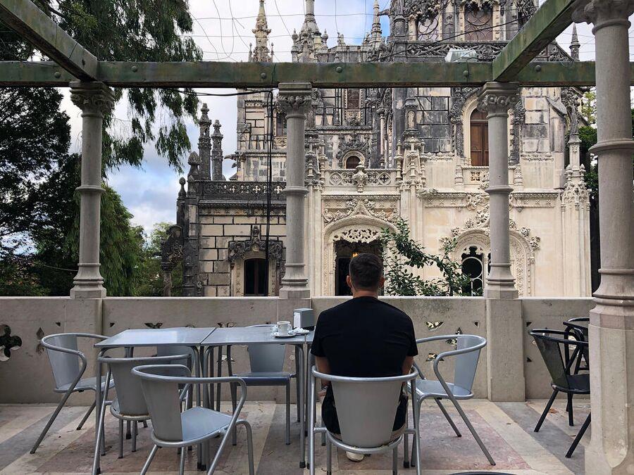 Португалия, 2018 год