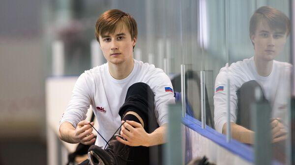 Руслан Жиганшин
