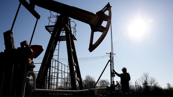 Нефтяная война: Вашингтон нарушил главное табу