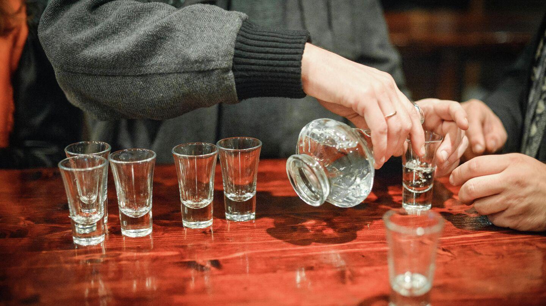 Что работает из ночных клубов в москве клуб бб кинг в москве