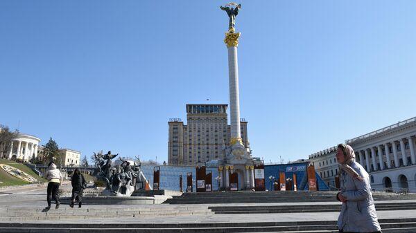 Украина успешно обрушила российский экспорт на 14 миллиардов долларов