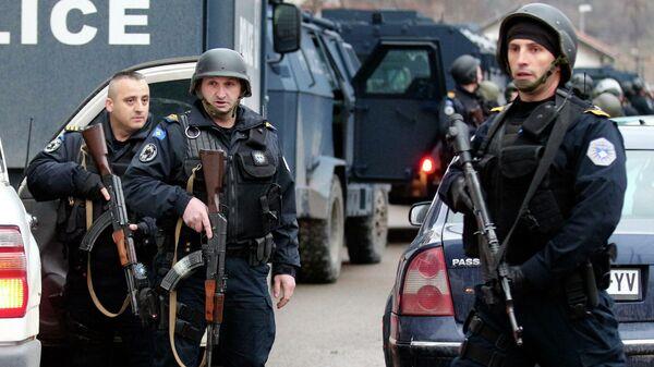 Косово. Как ни Курти. Коронавирус сбросил первое правительство