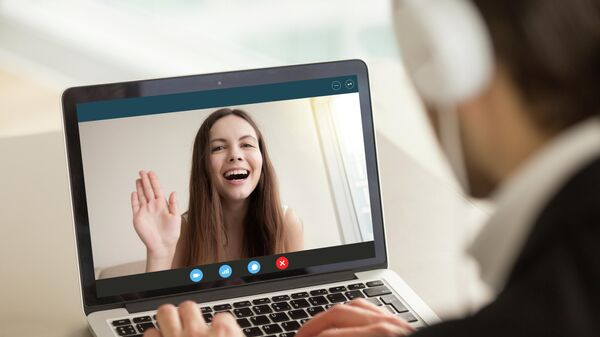 Эксперт рассказал, как компаниям подобрать сервис видеоконференций