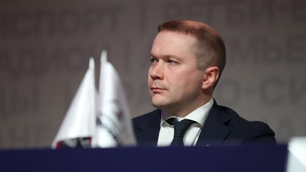 Регбийный ЦСКА может переехать в другой регион для подготовки к ЧР
