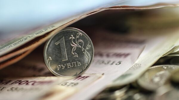 Эксперт предположил, как будут решаться проблемы экономики