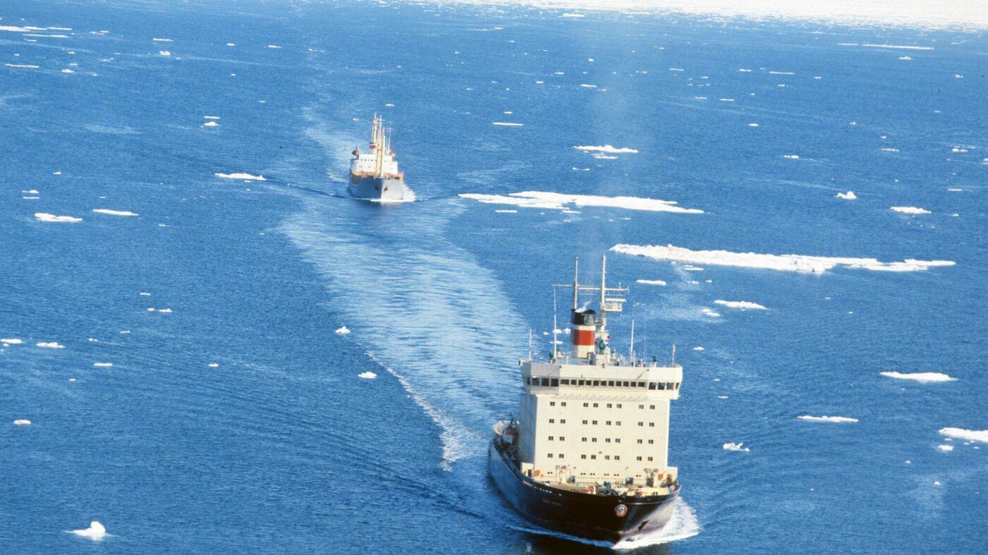 Обои лодка, бутылка, судно, настроения, Вода, корабль. Настроения foto 10