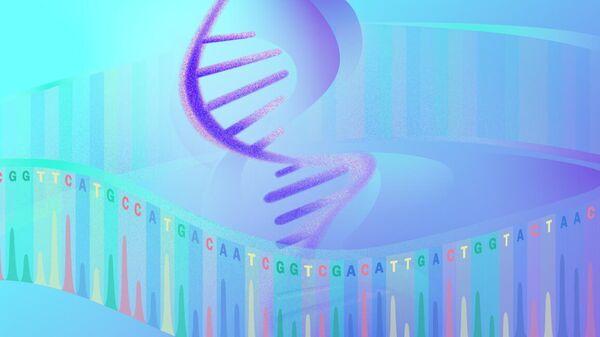 РНК-секвенирование