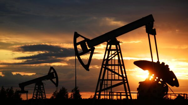 Новак назвал текущие цены на нефть сбалансированными
