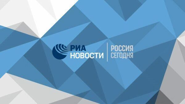LIVE: Онлайн-форум Крым. Севастополь. Сезон 2020