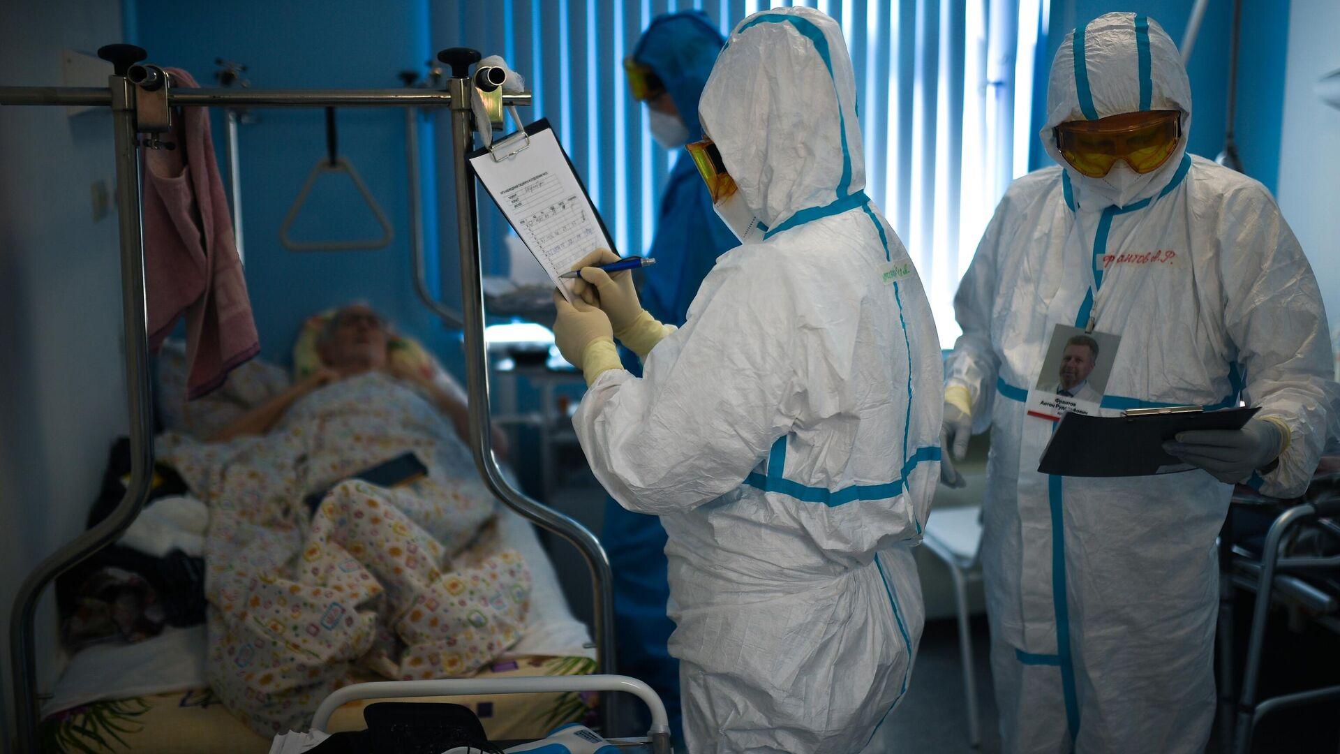 1573498742 0:158:3082:1892 1920x0 80 0 0 8787920a44b19136c0cd4a153ed581d0 - В России выявили 7523 новых случая коронавируса