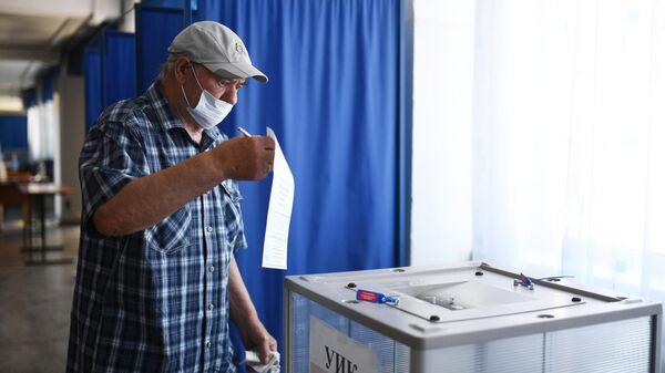 1573668169 0:0:3072:1728 600x0 80 0 0 5a2c3bbb2ae51e156116689bcb2aca40 - В Забайкалье явка на голосовании по поправкам составила 48,94%