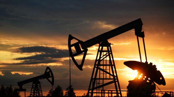 Энергетика сейчас в серьезной трансформации