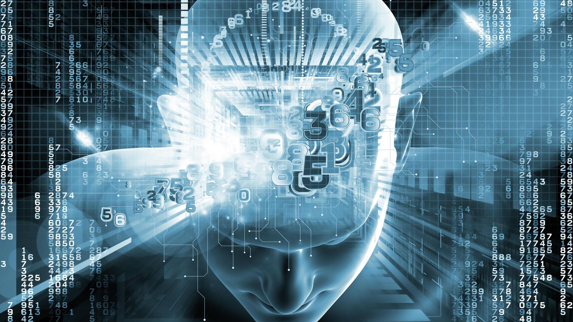Чернышенко: в России создается центр экспертизы по искусственному интеллекту
