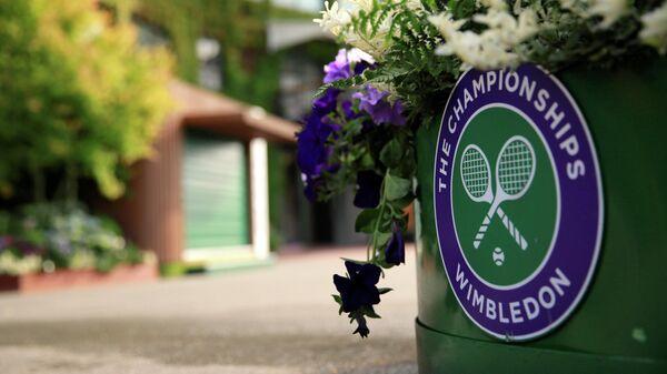 Отобравшиеся на Уимблдон теннисисты получат призовые на сумму £10 млн