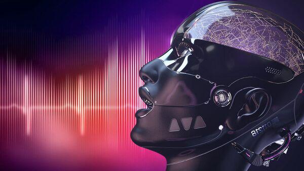 Нейросеть подает голос. Неожиданные успехи искусственного интеллекта