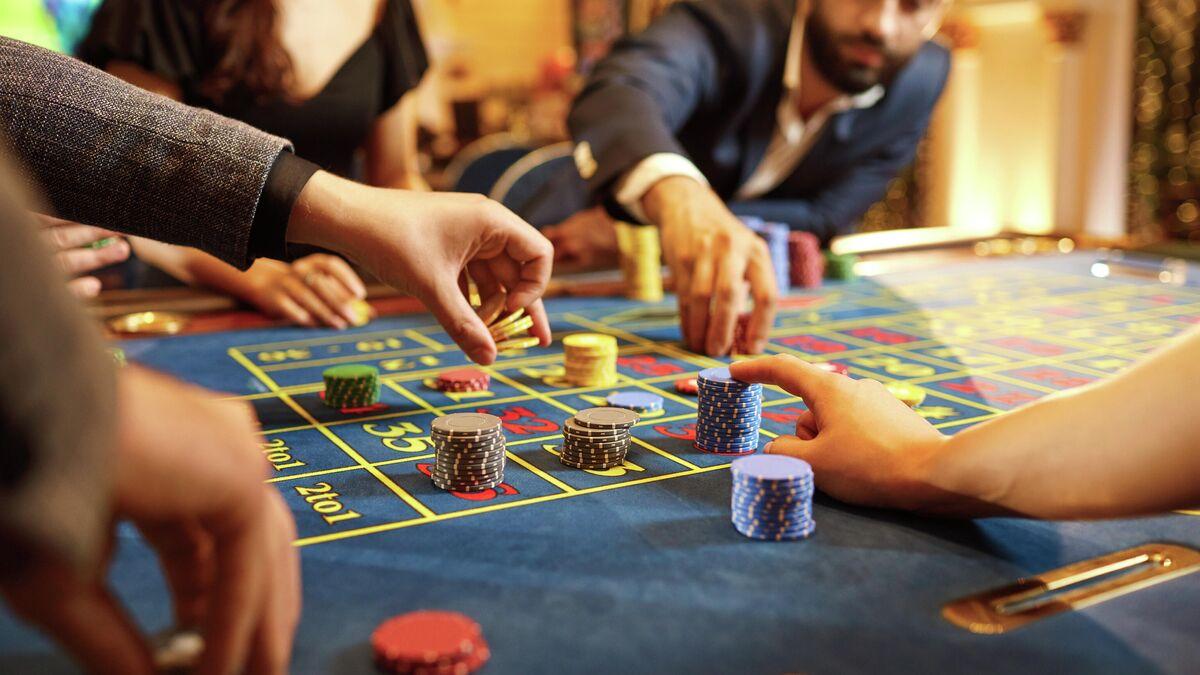 Казино открытие владивосток как убрать загрузку сайта казино вулкан