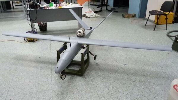 Созданный в России на 3D-принтере авиадвигатель прошел летные испытания