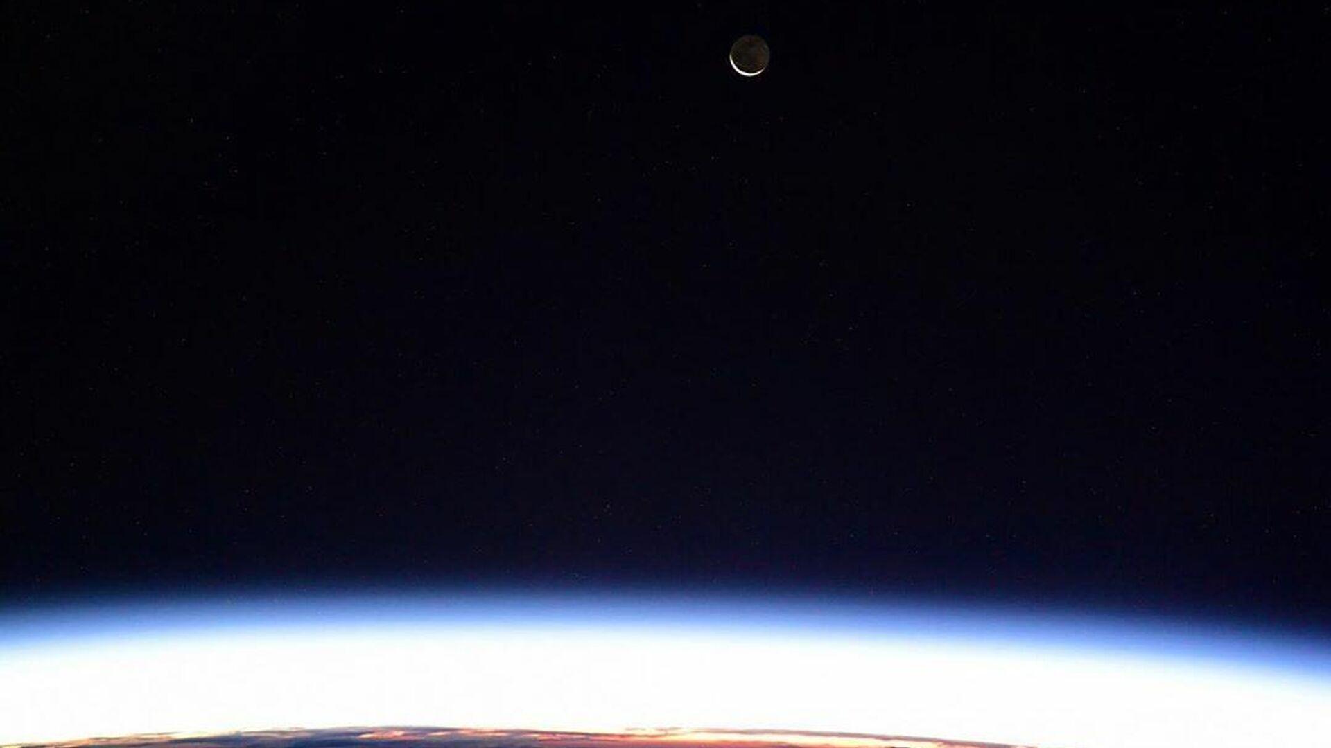 Российские ученые придумали, как сделать спутники более легкими и дешевыми