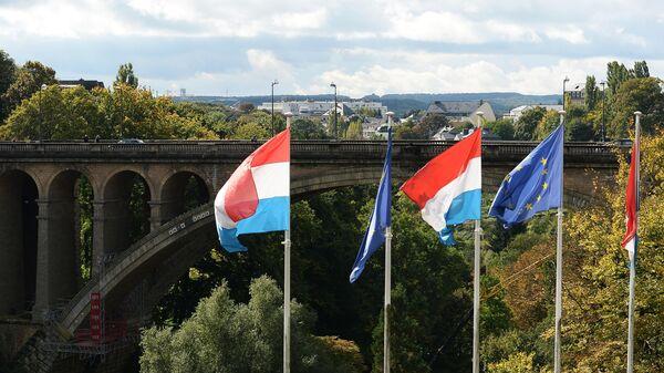 Мальта и Люксембург согласились повысить налог на дивиденды из России