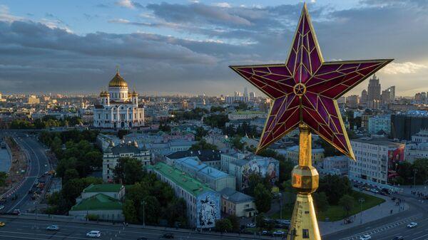 Америка заплатит высокую цену за игнорирование реальной России