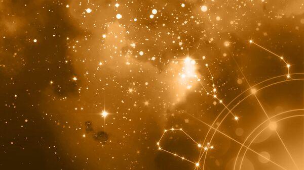 Щупальца Плутона: глубокое проникновение