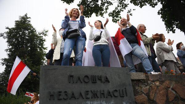 Эксперты прогнозируют падение инвестиций в недвижимость Белоруссии
