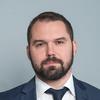 Директор по продажам ГК Инград Константин Тюленев