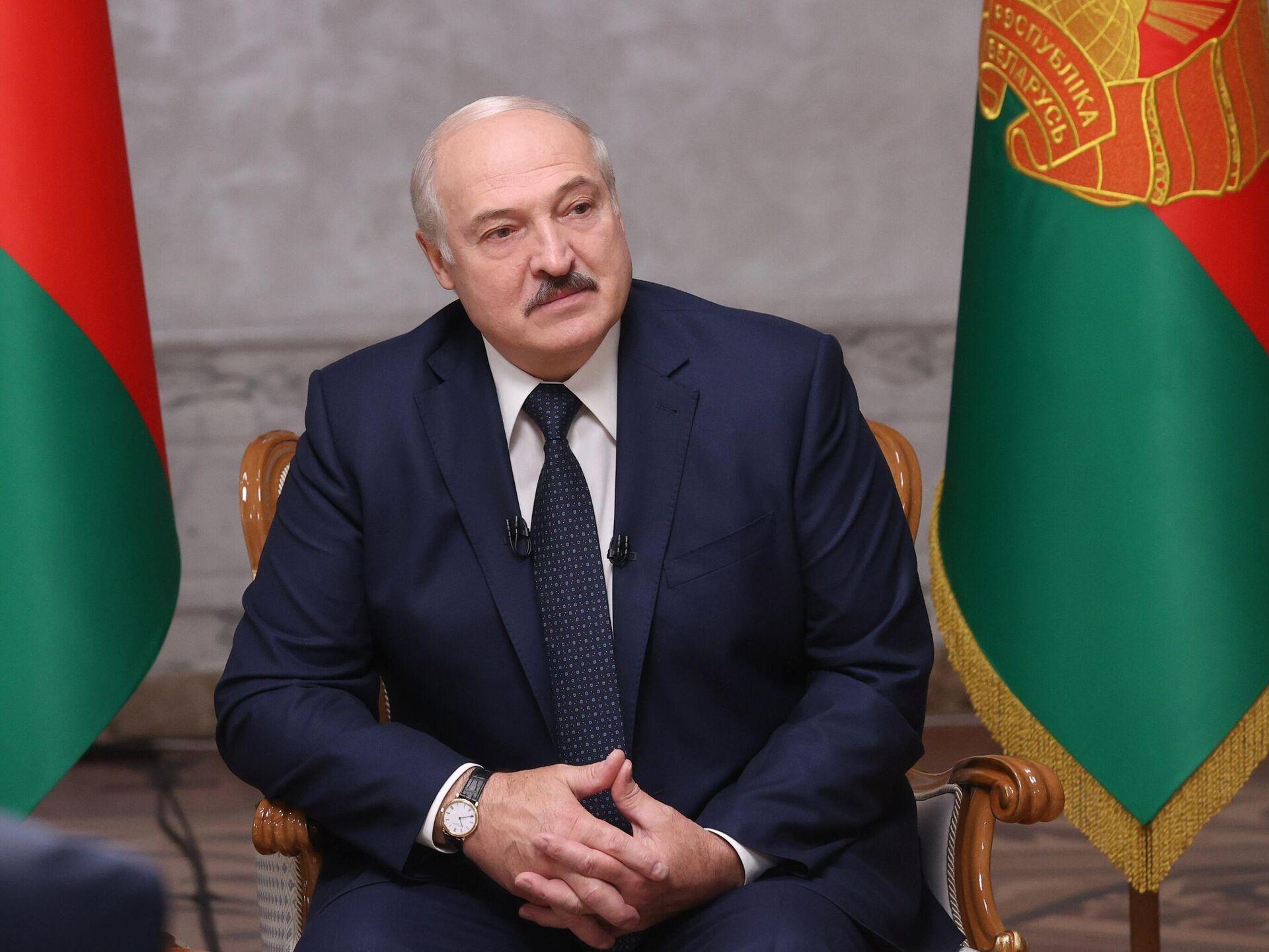 Литва будет прирастать новым городом, который станет седьмым по числу населения. Спасибо Лукашенко