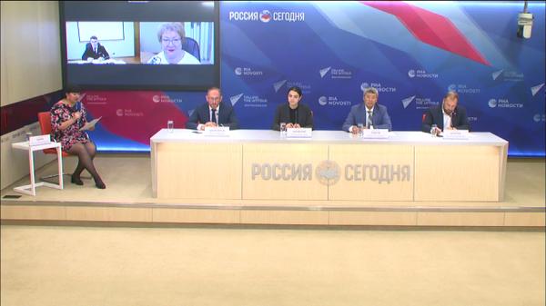 Итоги приема в колледжи России – 2020