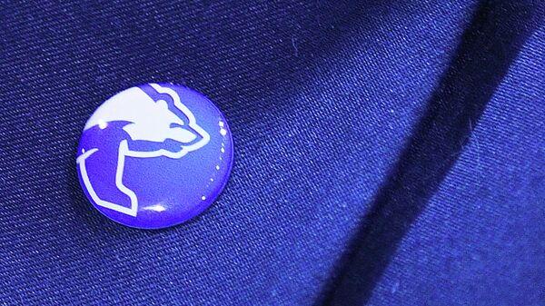 Политолог спрогнозировал число мандатов ЕР на выборах в Госдуму
