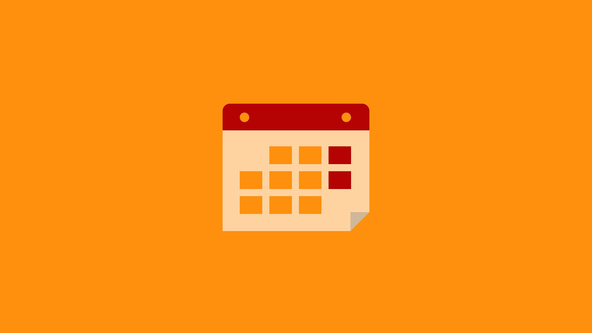 Выходные и праздники в 2021 году. Проект Минтруда