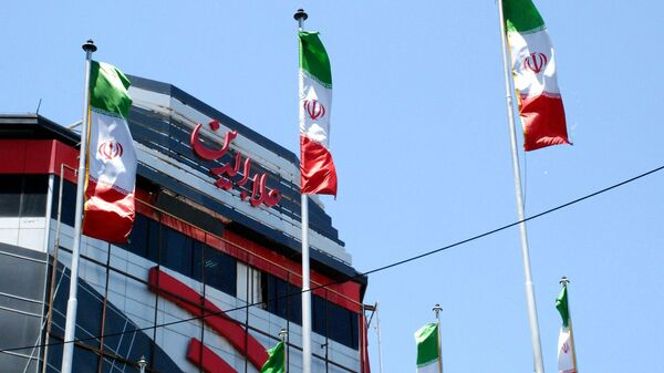 Стелс-санкции. США вернули Ирану весь пакет ограничений