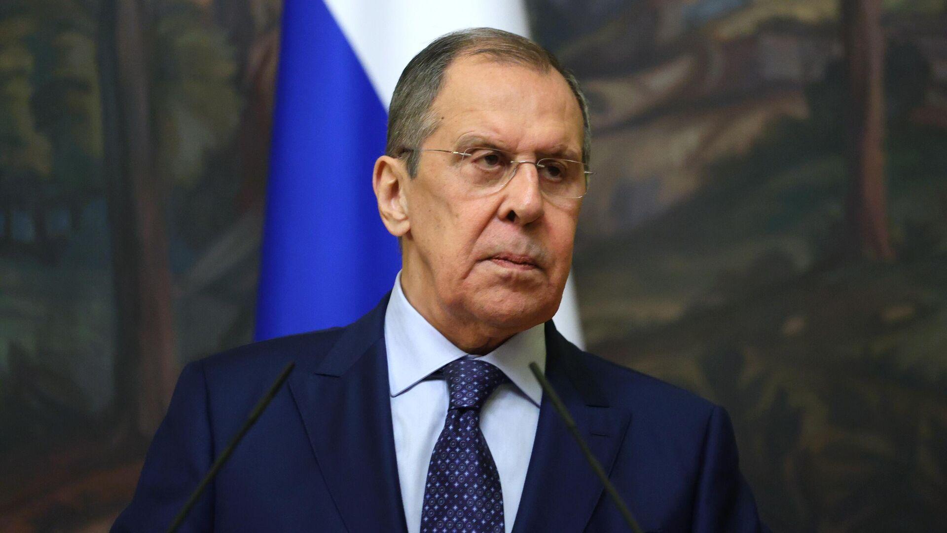 Последние новости об открытии границ россии черный ящик в самолете дубай ростов