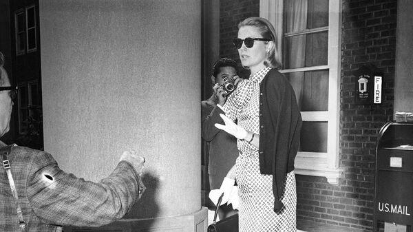 1577774324 0:0:2047:1152 600x0 80 0 0 e1c272eea336b7a5806738d0eae1a15b - Юбка Монро, черное платье Хепберн. Кто вдохновлял знаменитых модельеров