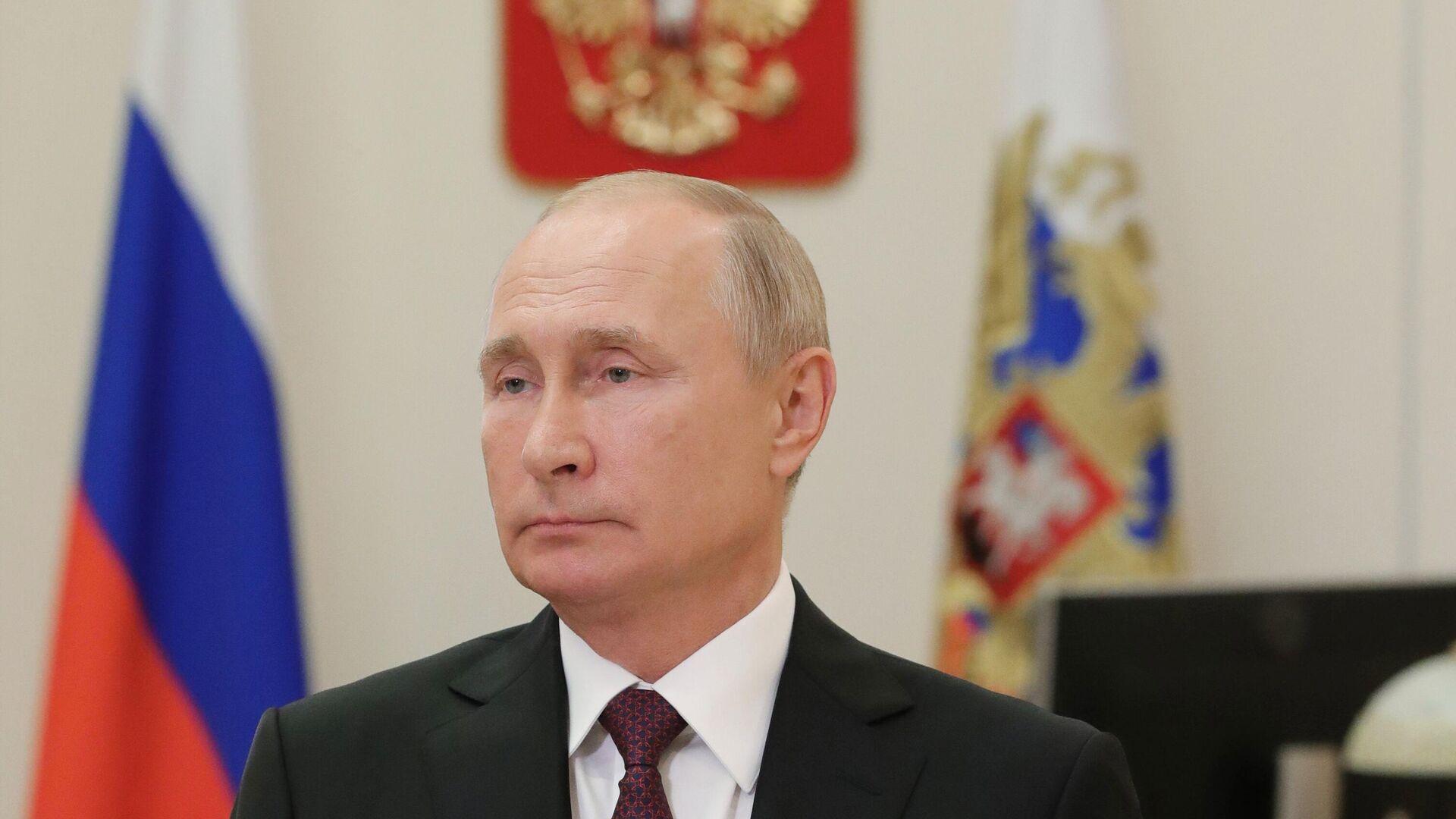 1577867745 0:353:3013:2048 1920x0 80 0 0 f8c0cb4dc6e5815f8f53cccc14b898eb - Стали известны детали разговора Путина с новым премьером Японии