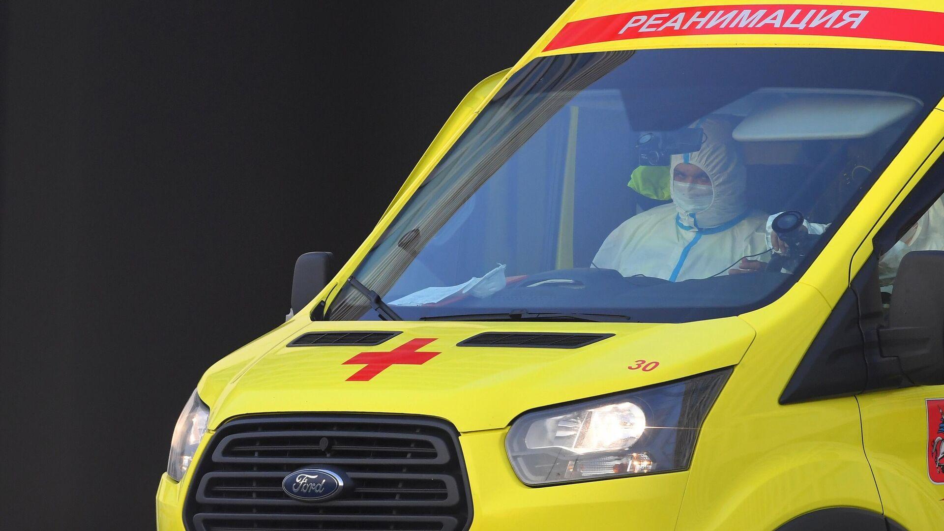 1577941060 0:0:3045:1713 1920x0 80 0 0 bda1cefc9f8b99afff436501a60024e5 - В Москве умерли 29 пациентов с коронавирусом
