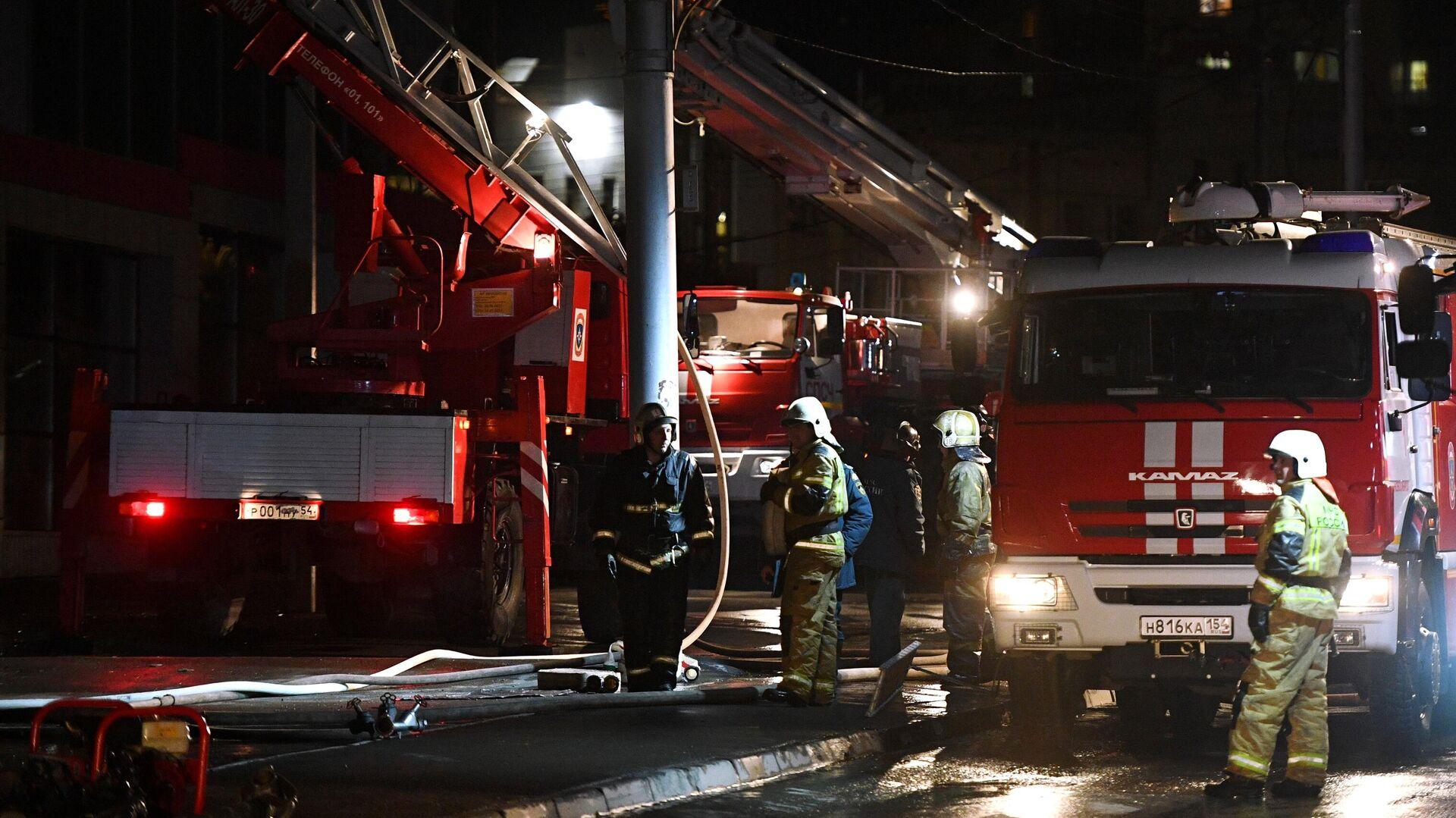 1577958244 0:291:3037:1999 1920x0 80 0 0 6315a812bc863a26342b73f6a442a4c5 - Мужчина c двумя детьми погибли при пожаре в запертом доме в Крыму