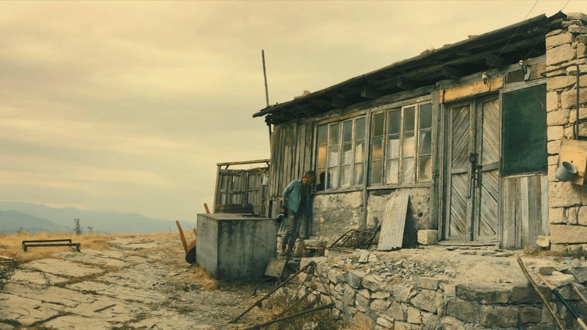1578003840 59:0:1597:865 1920x0 80 0 0 4d53b2136fa6ebcdd23a3f5f88a7fd05 - Фильм о Карабахе исключили из программы ММКФ, чтобы не обострять конфликт