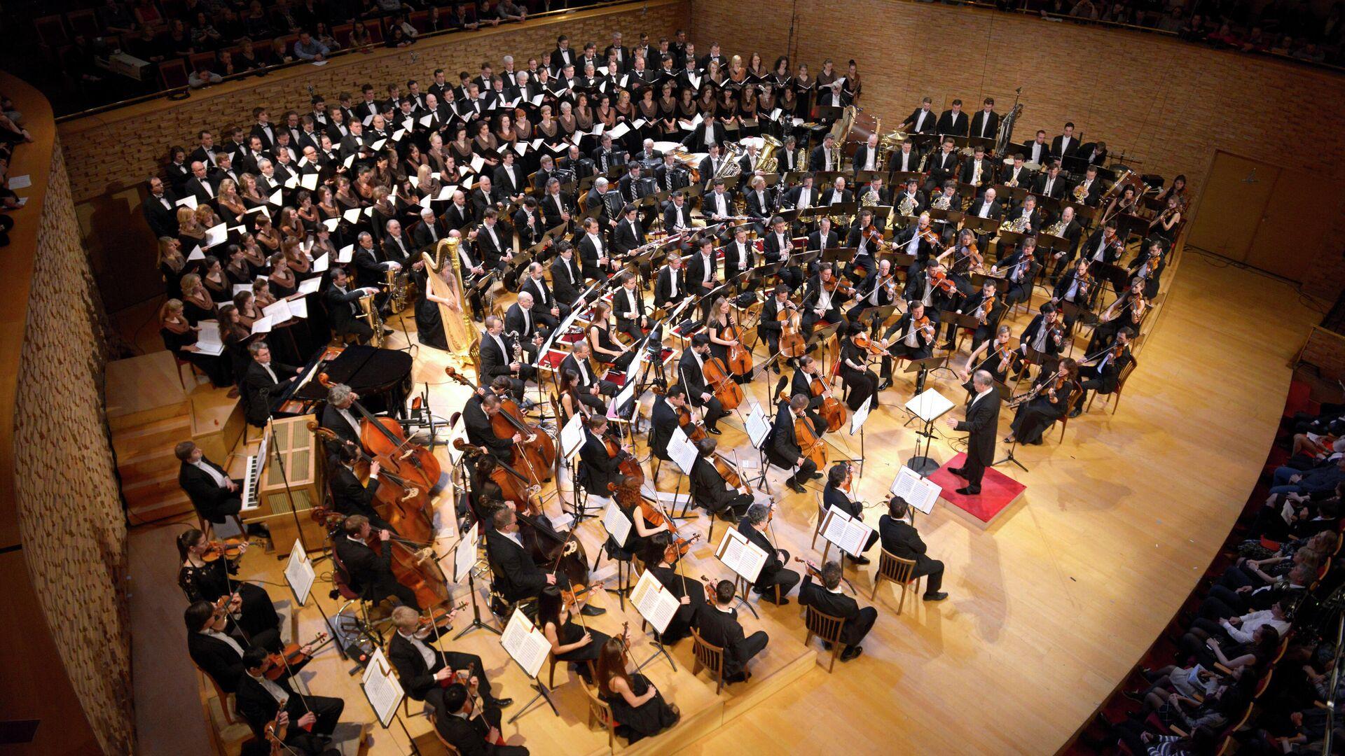 1578070744 0:162:3068:1888 1920x0 80 0 0 ad9ebd9a2e189a87fe97fb94372b4740 - Солисты и оркестр Мариинки открывают гастроли в Париже и Люксембурге