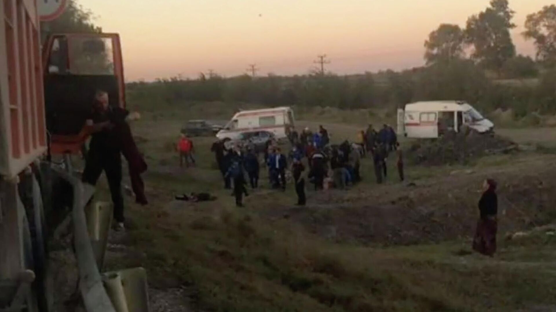 1578698177 0:133:1400:921 1920x0 80 0 0 7ea5a99ba2385694b7c83712be75a3db - В ДТП с автобусом в Дагестане погибли два человека