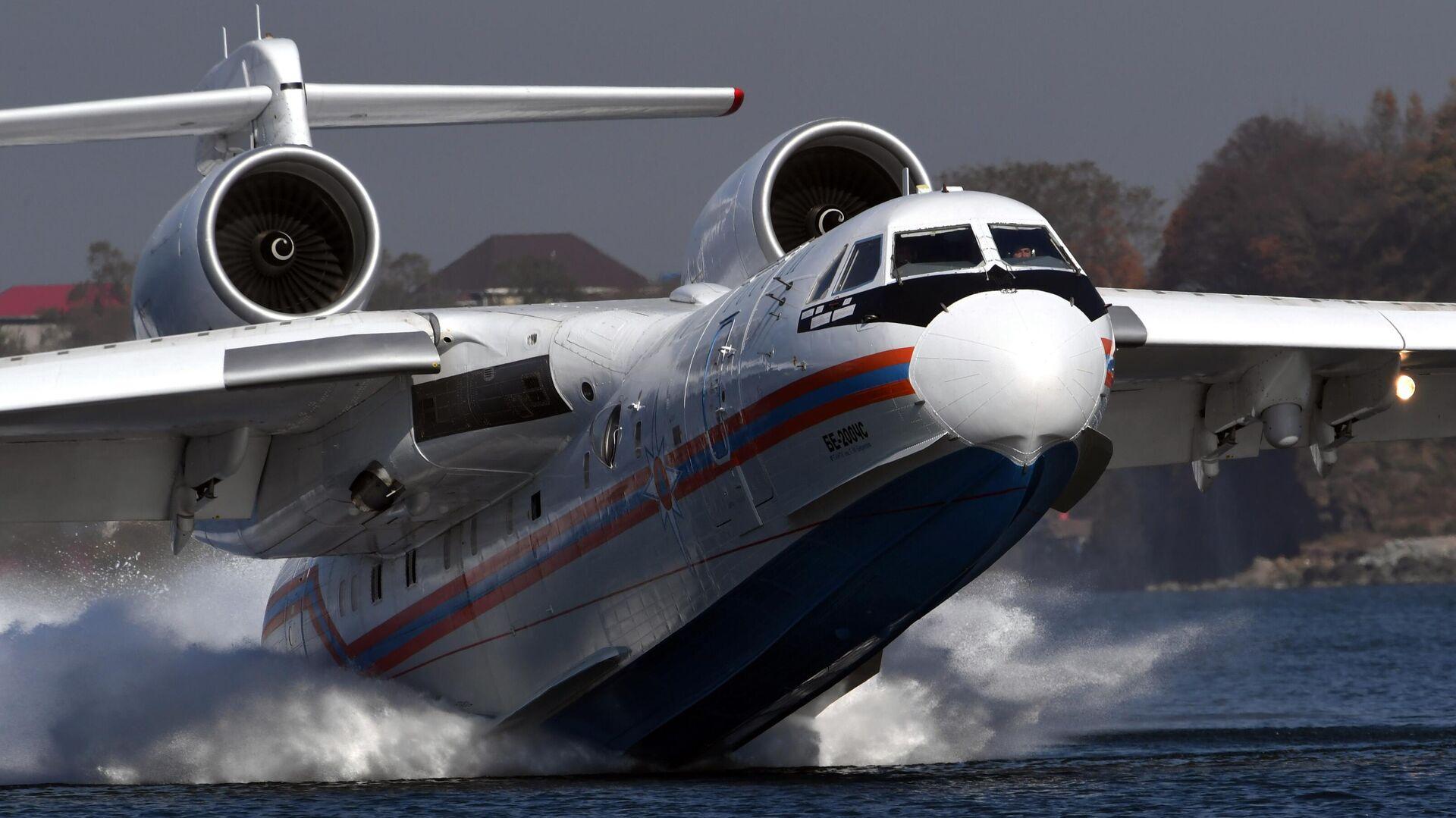 В Якутию прибудут 150 парашютистов-десантников на тушение лесных пожаров