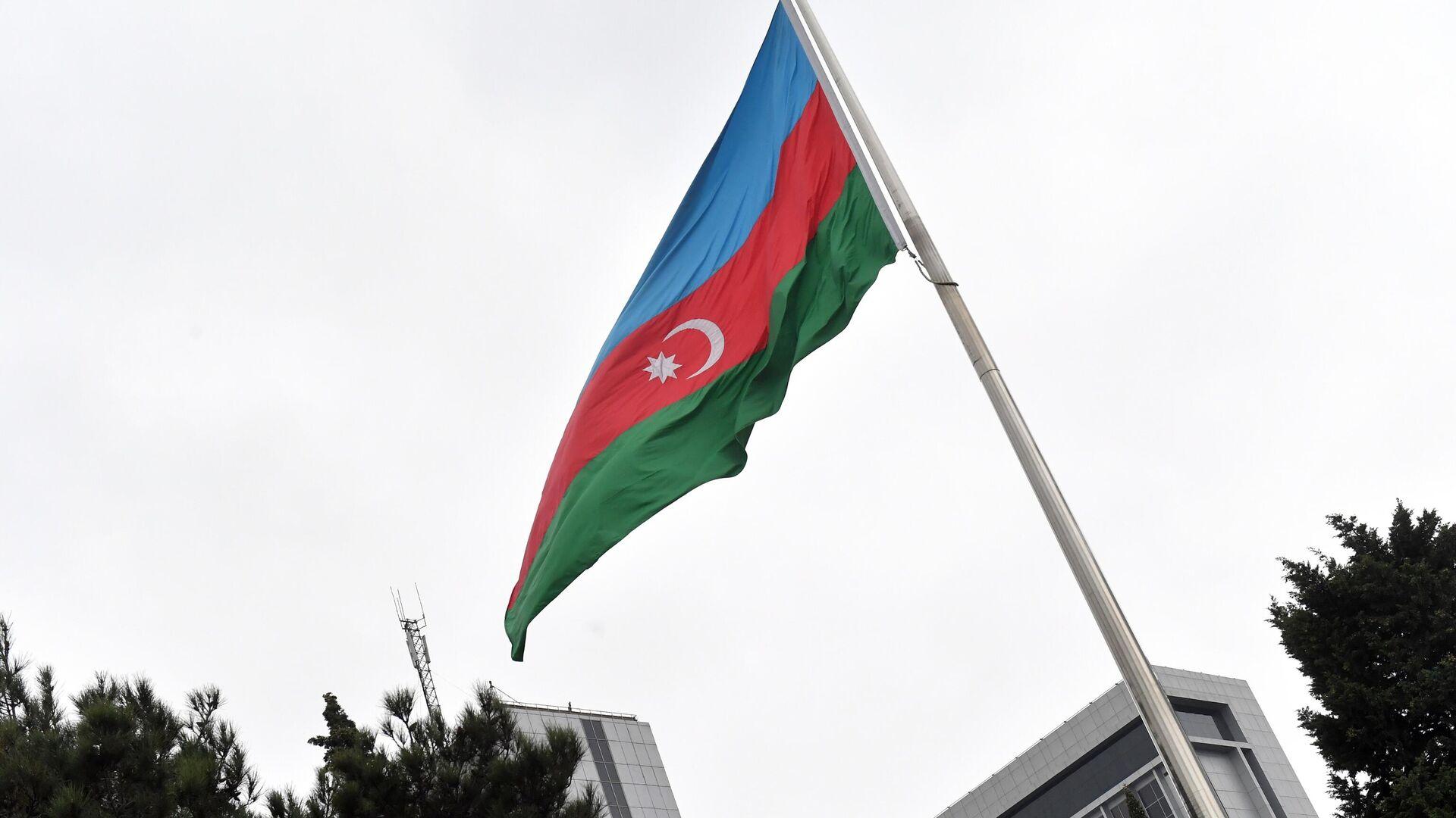 Премьер Азербайджана посетит Россию с двухдневным визитом
