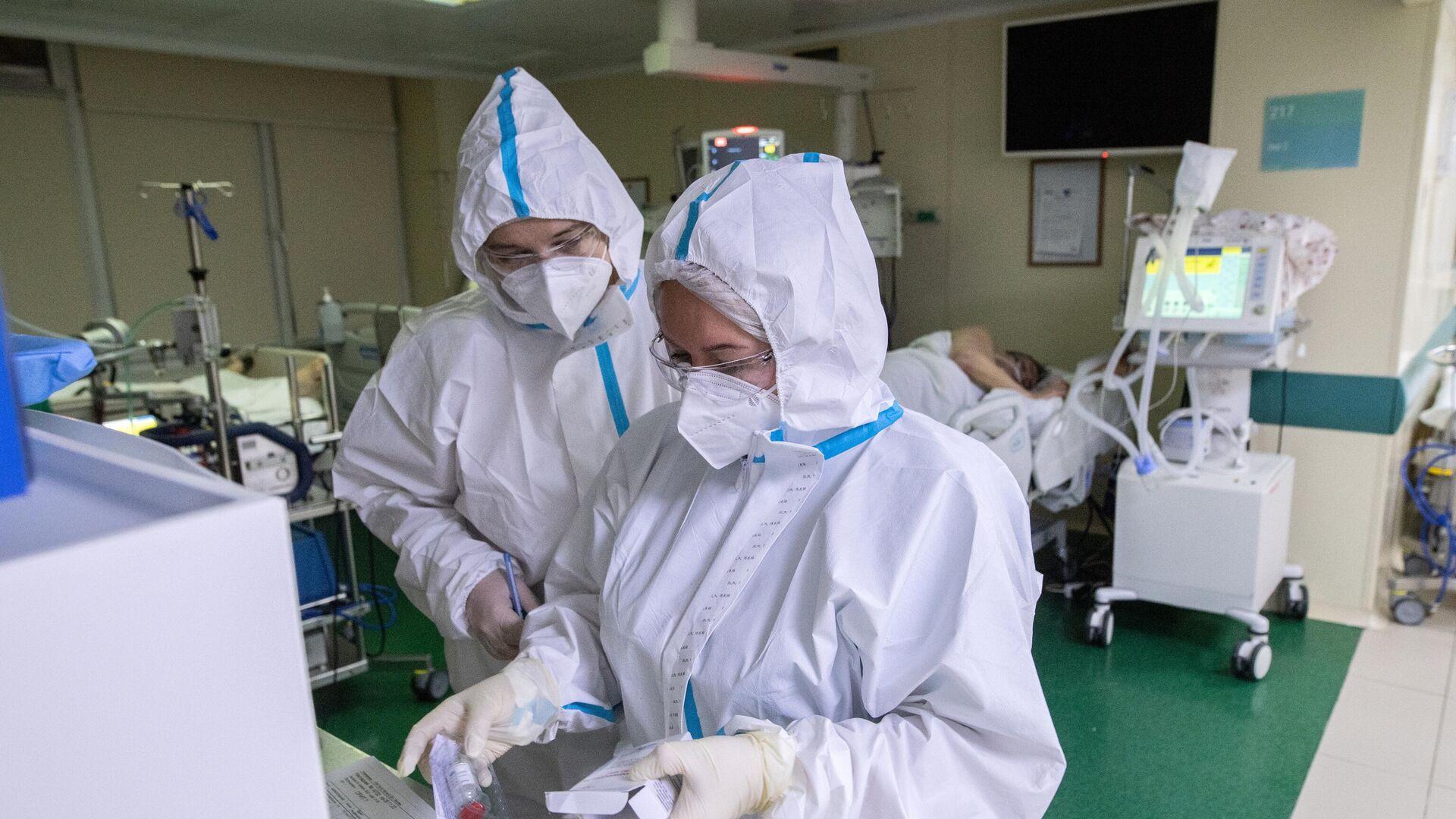 Правительство поддержит научные, культурные и медицинские учреждения