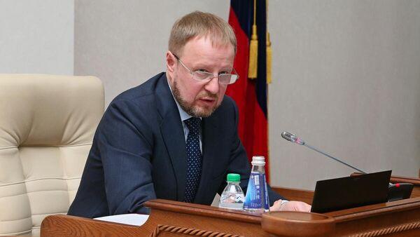 Бюджет Алтайского края полностью обеспечил здравоохранение