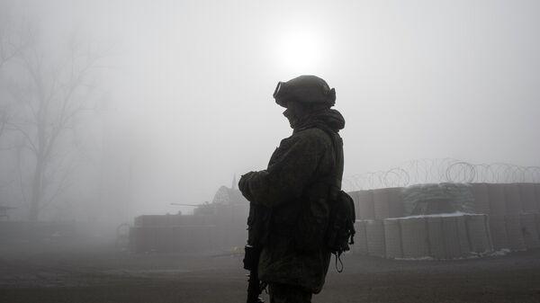 Глава МИД непризнанной НКР исключил возможность новой войны