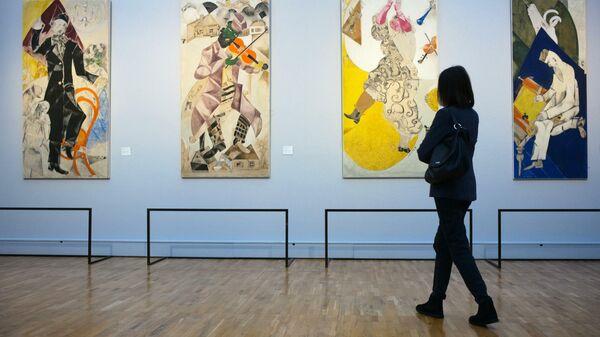 Как выживает искусство в пандемию: подводим итоги года в культуре