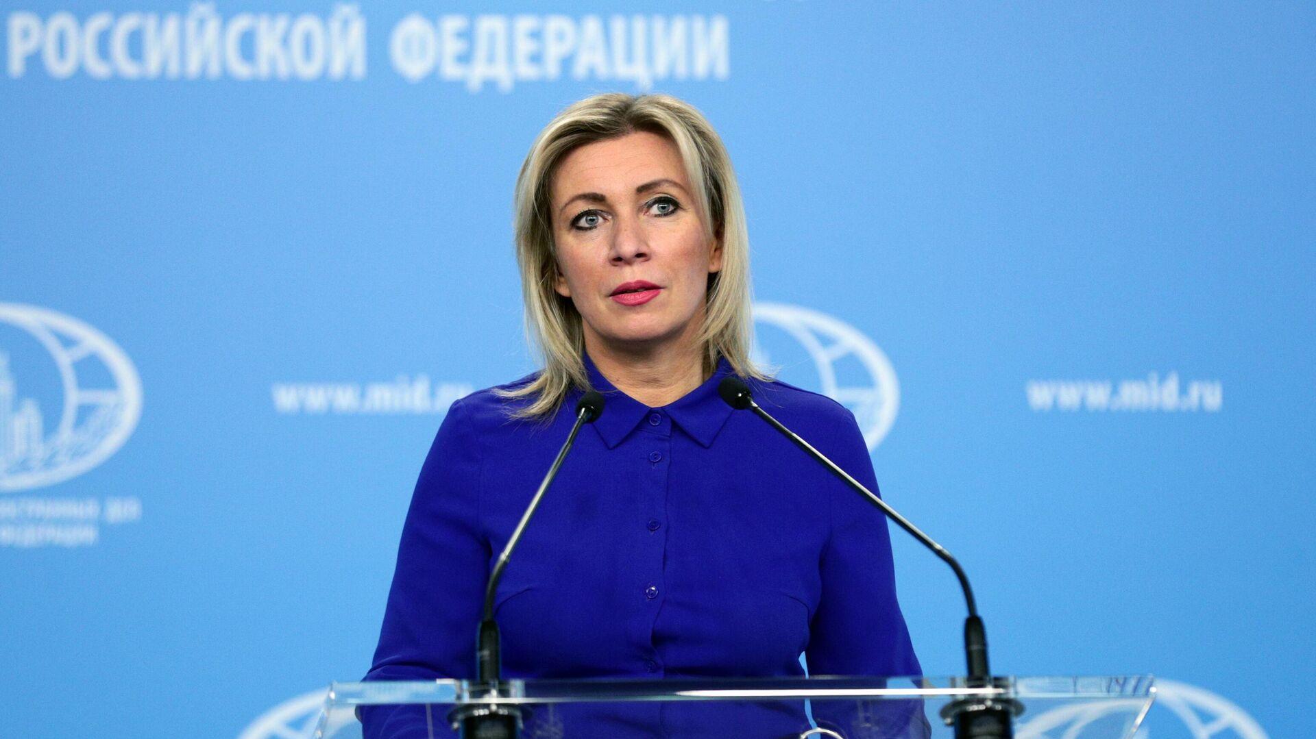 Спикер Рады раскритиковал указ Зеленского о санкциях