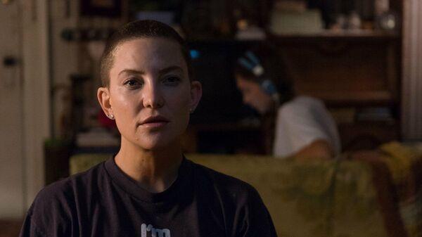 Кадр из фильма Мьюзик