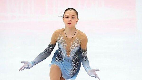 Софья Самоделкина