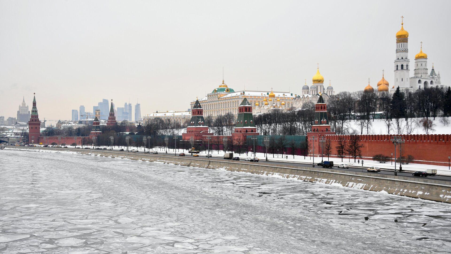 1596704150 0:117:3072:1845 1920x0 80 0 0 7ffa9b3b67cff60c55ec7c13147d6ddb - В России одобрили дорожную карту по развитию спроса на микроэлектронику